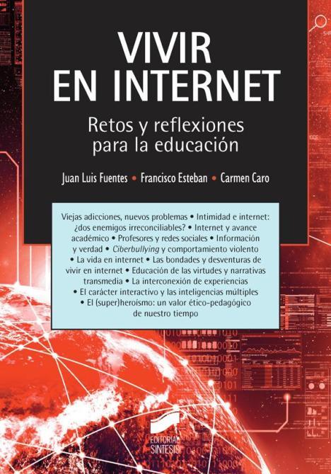 Vivir_en_internet